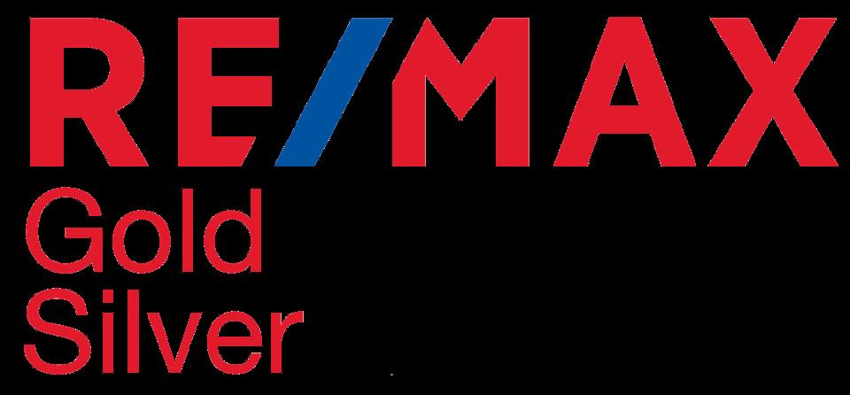 Makléři RE/MAX Gold a Silver